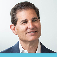 Jay R. Goldstein, Chairman and CEO